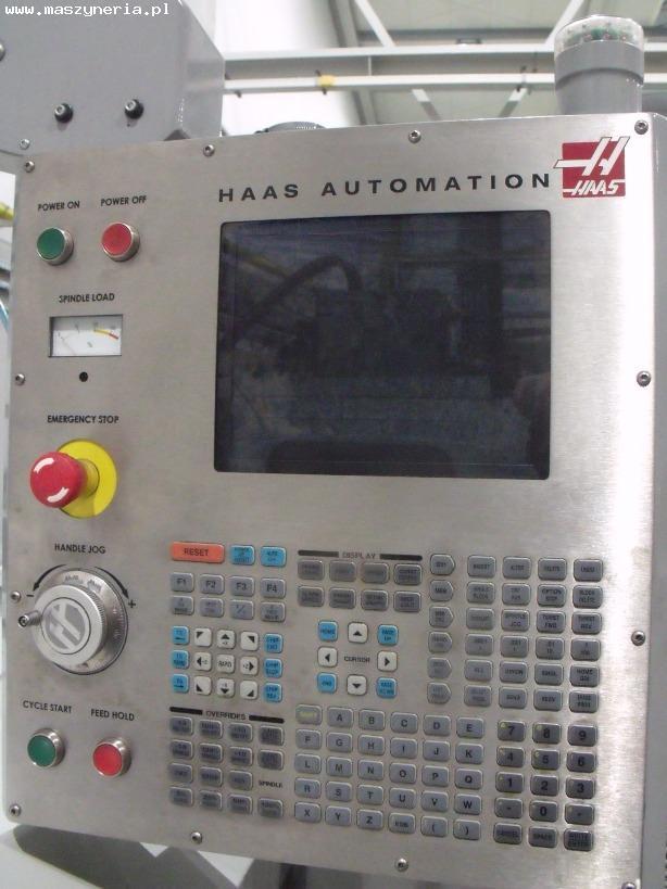 cnc machine construction